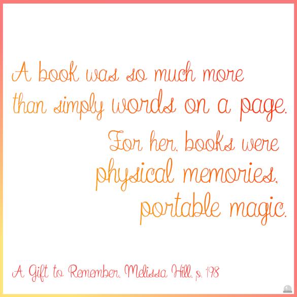 BooksMagic1