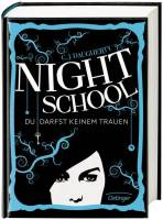 Night_School_1