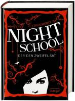 Night_School_2