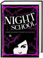 Night_School_3