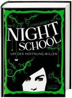Night_School_4