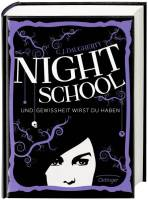 Night_School_5
