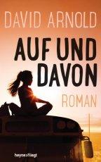 Auf_und_Davon