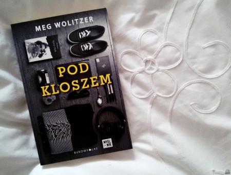 Pod_Kloszem_Wolitzer