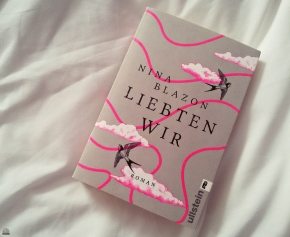 Nina_Blazon_Liebten_Wir