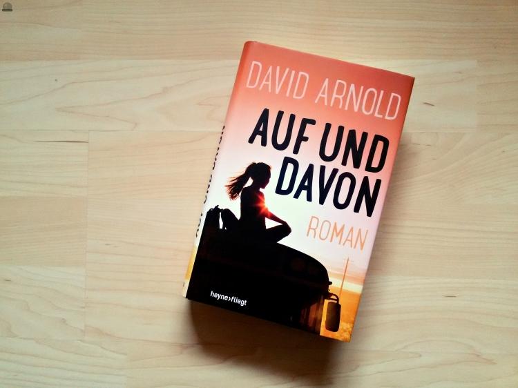 Auf_und_Davon_Arnold