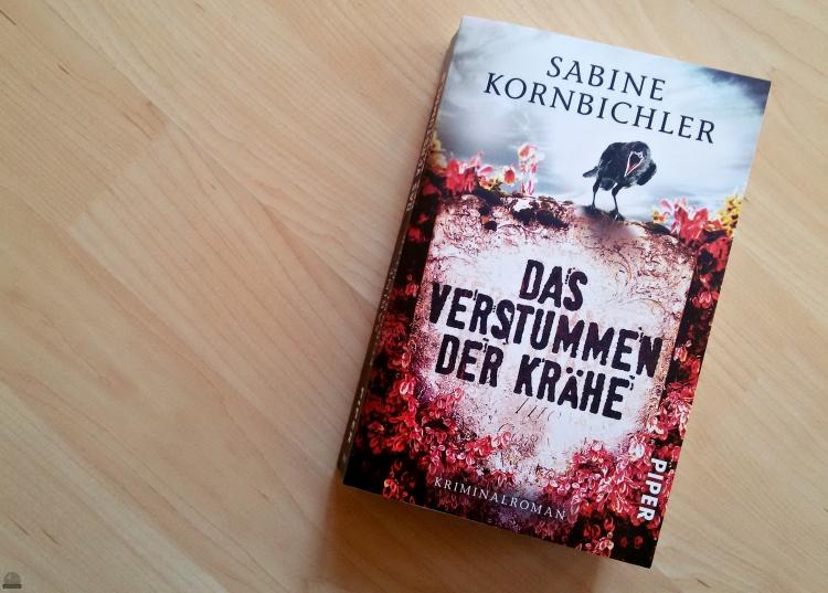 Kornbichler_Verstummen_der_Kraehe