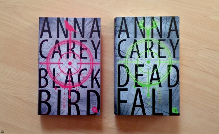 Blackbird_Deadfall
