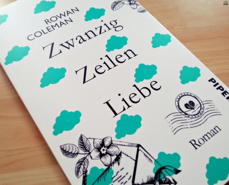 Zwanzig_Zeilen_Liebe