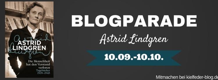 Blogparade_Astrid Lindgren