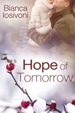 Hope_of_tomorrow