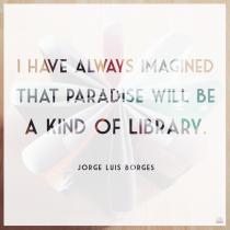 Borges_Quote