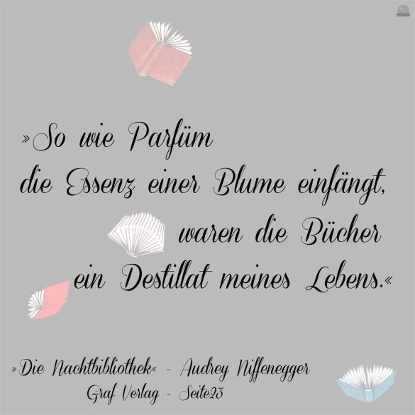 Nachtbibliothek_Zitat