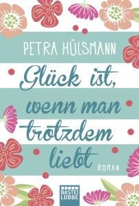 U1-Huelsmann_Glueck_FIN.indd