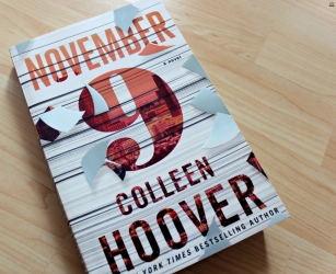 November_Nine_Colleen_Hoover_primeballerina