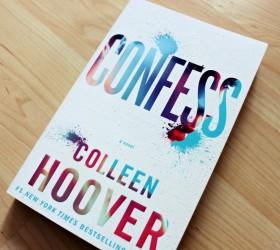 Confess_Colleen_Hoover_primeballerina