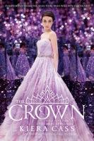 The Crown Kiera Cass
