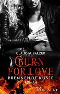 Burn for Love