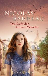Barreau_Cafe_Cover_4.indd