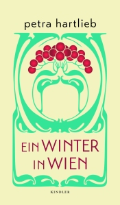 Winter in Wien Petra Hartlieb