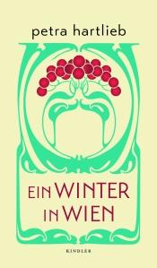 Winter in Wien Petra Hartlieb