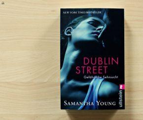 DublinStreet
