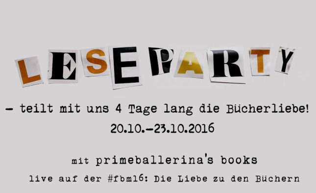leseparty_logo_fbm16