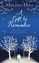 a-gift-to-remember