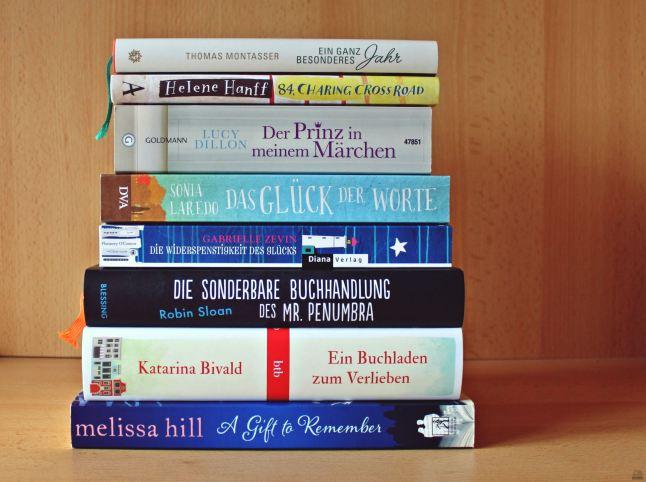 bookshopday