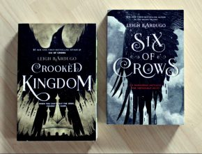 sixofcrows_duology