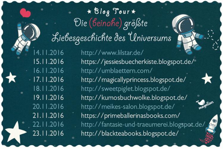 blogtour_liebesgeschichte_banner