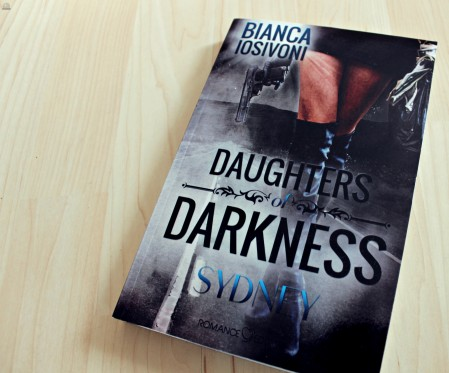 Daughters of Darkness Sydney