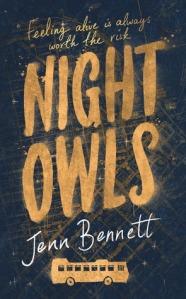 night-owls