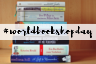 wordbookshopday