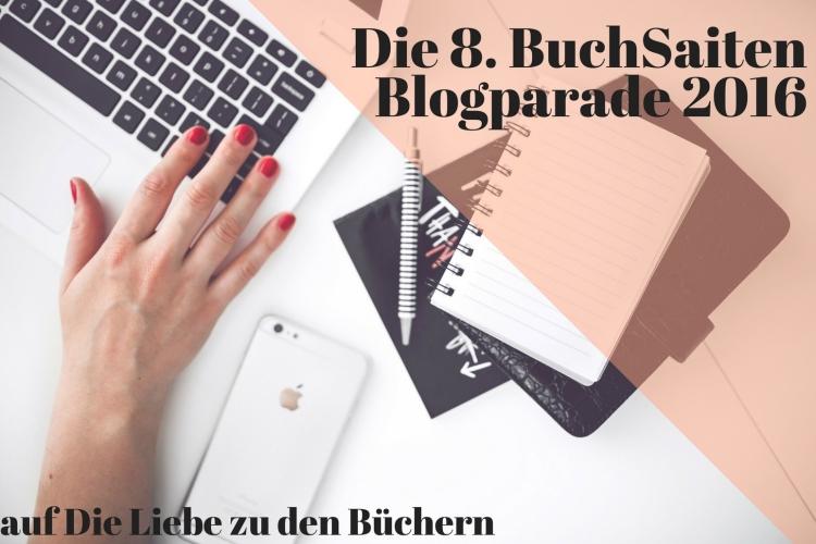 die-8-buchsaiten-blogparade-20161