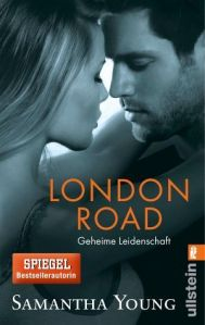 londonroad