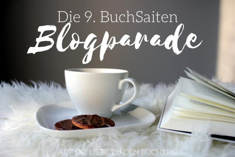 BuchSaitenBlogParade2017