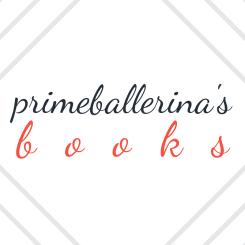 primeballerina's